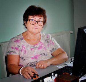 Țuvichi Simina Elena