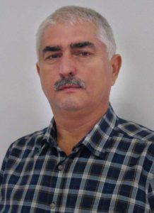 NIȚĂ Vasile Marius - PNL