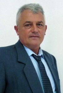 STANCIU Ion - PSD