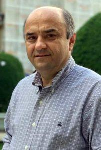 TAMAȘ Dănuț - PNL
