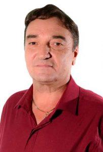 Avram Codruț - PSD